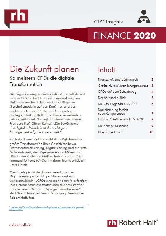 Cover Finance2020