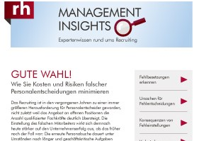 Management Insights