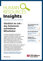 Cover HR Insights