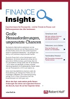 Cover Finance-Insights