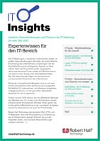 Cover IT-Insights-2014